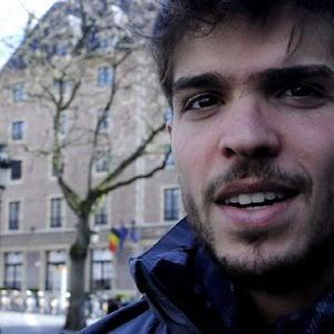 Profile picture for Pedro Rocha
