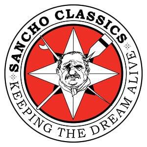 Profile picture for Sancho Classics