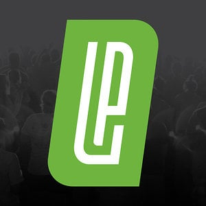Profile picture for LifePoint Church