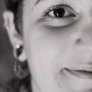 Profile picture for Raquel Condeço