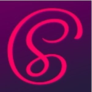 Profile picture for SassConf