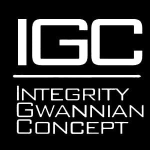 Profile picture for IGC-Dubai