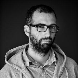 Profile picture for Ricardo Miranda
