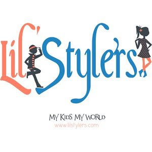 Profile picture for Lil'Stylers