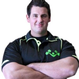 Profile picture for Adam Prowse