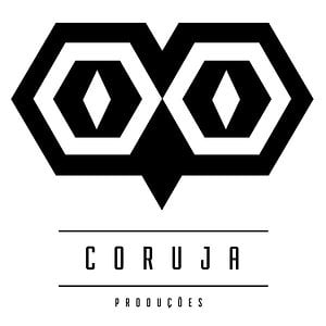 Profile picture for Coruja Produções