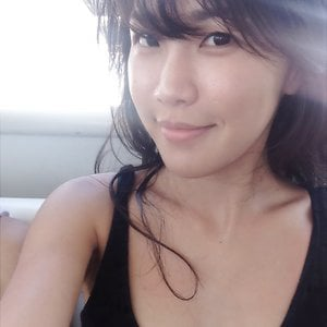 Profile picture for jihye um