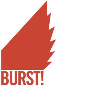 Profile picture for Burst!