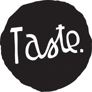 Profile picture for Taste Media