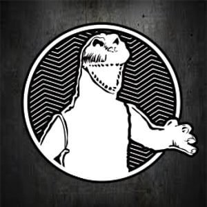 Profile picture for Godzilla Filmes