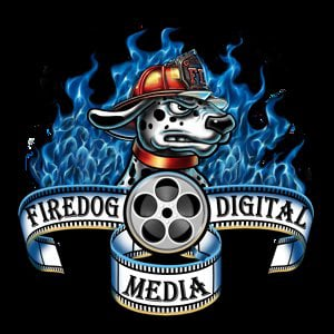 Profile picture for Firedog Digital Media
