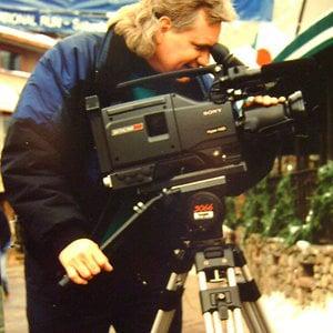 Profile picture for William Chestnut