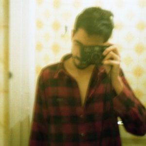 Profile picture for Erick Poblete
