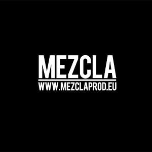 Profile picture for Mezcla Prod