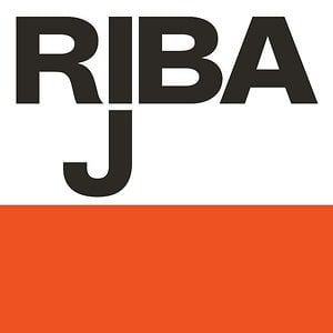 Profile picture for RIBAJournal.com