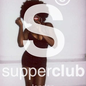 Profile picture for Supperclub London