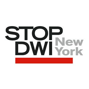 Profile picture for STOP-DWI New York