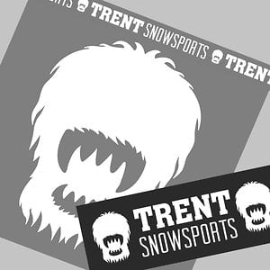 Profile picture for Trent Snowsports