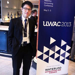 Profile picture for UWAC