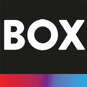 Profile picture for NewMusicBox