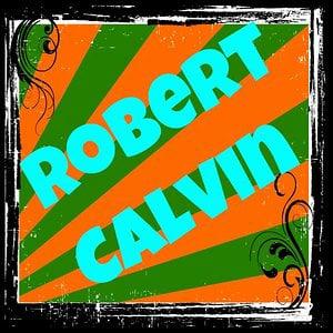 Profile picture for RobertCalvin