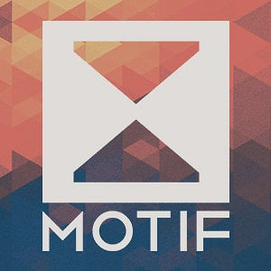 Profile picture for MOTIF VIDEO
