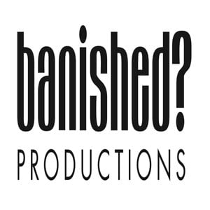 Profile picture for banished productions