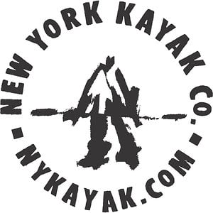 Profile picture for New York Kayak Co.