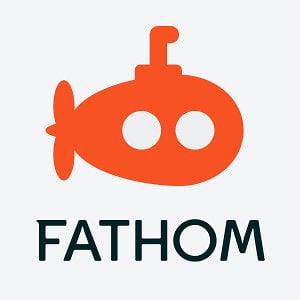 Profile picture for Fathom