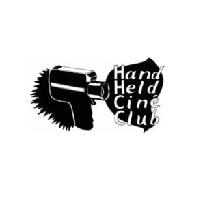 Profile picture for handheldcineclub