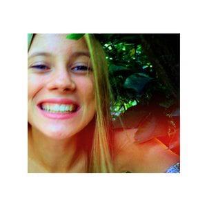 Profile picture for Rhiannon Hill