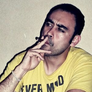 Profile picture for Manuel Olmedo