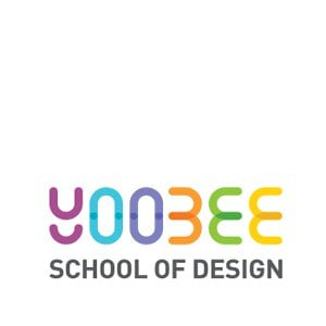 Profile picture for Yoobee School of Design