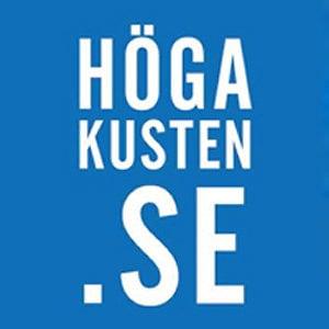 Profile picture for Höga Kusten