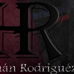 Profile picture for Hernan Rodriguez Videoremixes