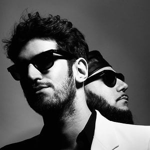 Profile picture for Chromeo