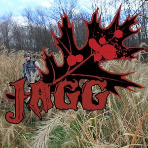 Profile picture for JAGG Outdoors