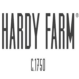 Profile picture for Hardy Farm