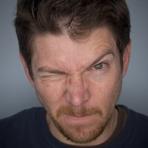 Profile picture for VidGeek