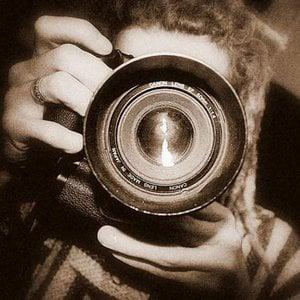 Profile picture for Luke Mason