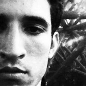 Profile picture for Arturo Navarrete