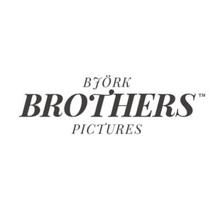Profile picture for Bjork Brothers Pictures