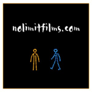 Profile picture for nolimitfilms.com