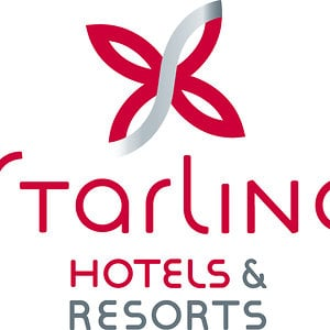 Profile picture for Starling Hotels & Resorts