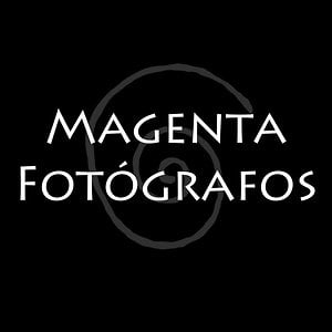 Profile picture for Magenta Fotografos