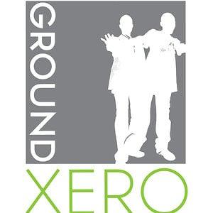 Profile picture for GroundXero Group