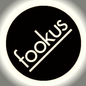 Profile picture for Fookus