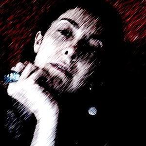 Profile picture for Stefania Calatroni