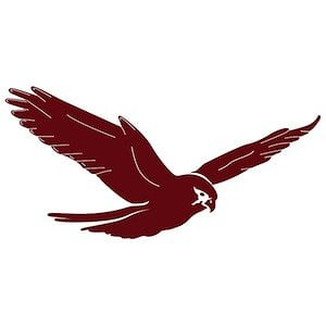 Profile picture for Pottsgrove School District