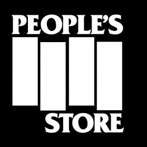 Profile picture for peoplesstore